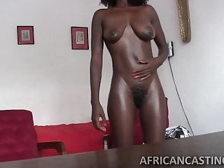 top rated interracial hd videos