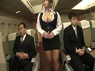 big tits straight asian